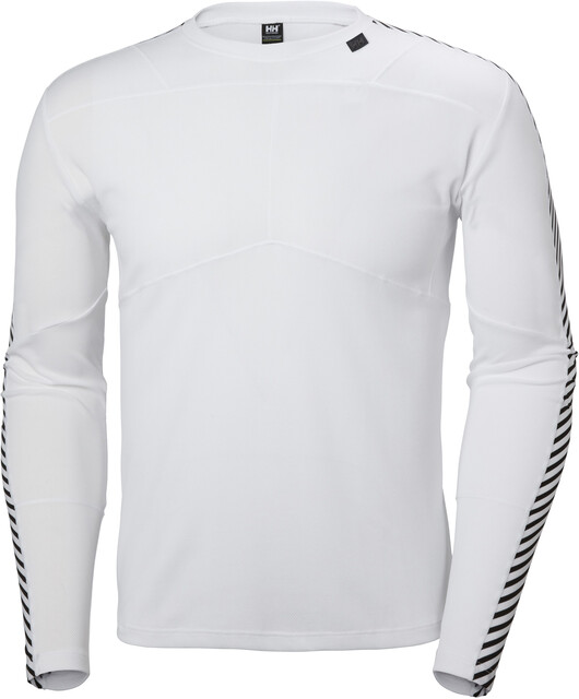 Helly Hansen HH Lifa Crew Men hh white